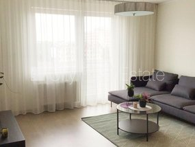 Apartment for rent in Riga, Riga center 421993