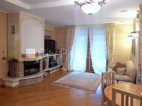 House for sale in Jurmala, Melluzi 410182
