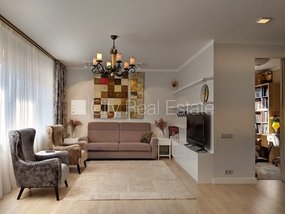 Apartment for sale in Jurmala, Dubulti 401829
