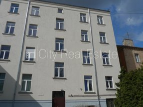 Room for rent in Riga, Riga center 423724