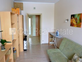 Apartment for sale in Riga, Riga center 416863