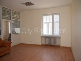 Commercial premises for lease in Riga, Riga center 420015