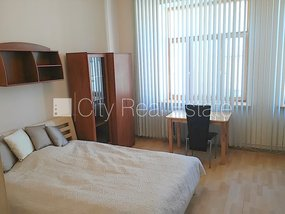Apartment for shortterm rent in Riga, Riga center