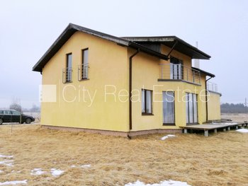 House for sale in Riga district, Kekava 417609