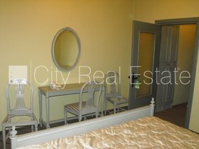Room for shortterm rent in Riga, Riga center 429618