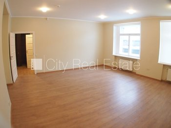 Commercial premises for lease in Riga, Agenskalns 421432