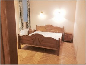 Apartment for rent in Riga, Vecriga (Old Riga) 383302