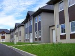 Townhouses 12