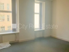 Commercial premises for lease in Riga, Riga center 426530