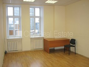 Commercial premises for lease in Riga, Vecriga (Old Riga) 388170