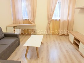 Apartment for rent in Riga, Riga center 420043