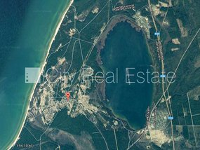 Land for sale in Ventspils district, Ventspils 276963