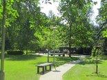 Ligzdu Parks 6