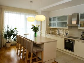 Apartment for sale in Riga, Riga center 423876