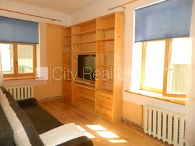 Apartment for shortterm rent in Riga, Riga center 411249