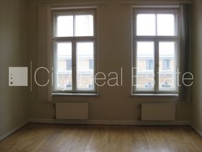 Commercial premises for lease in Riga, Riga center 316767