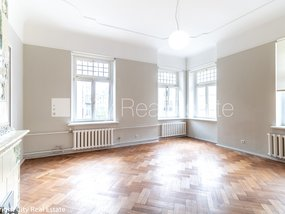 Apartment for rent in Riga, Riga center 410901