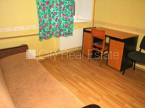 Room for rent in Riga, Riga center 432923