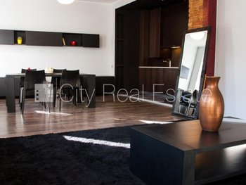 Apartment for rent in Riga, Riga center 422898