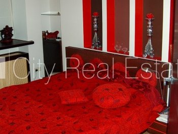Apartment for sale in Riga, Riga center 414735