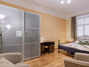 Apartment for rent in Riga, Riga center 423976