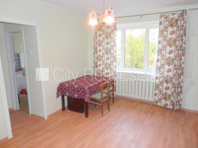 Apartment for rent in Jelgavas district, Jelgava 397348