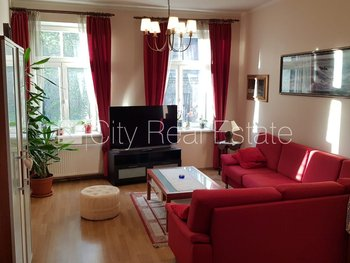 Apartment for rent in Riga, Riga center 422992