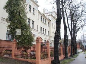 Apartment for rent in Riga, Agenskalns 300438