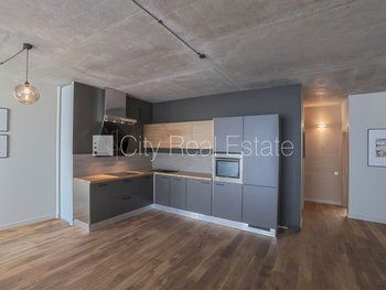 Apartment for sale in Riga, Vecriga (Old Riga) 172692