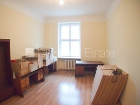 Commercial premises for lease in Riga, Riga center 187020