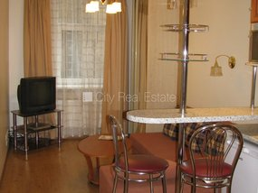 Apartment for rent in Riga, Riga center 434164