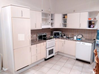 Apartment for rent in Riga, Riga center 414786