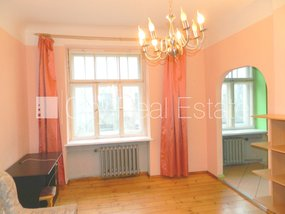 Apartment for rent in Riga, Riga center 405281