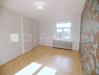 Apartment for rent in Riga, Riga center 415578