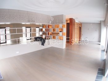 Apartment for sale in Riga, Riga center 419958