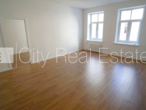 Commercial premises for lease in Riga, Riga center 423047