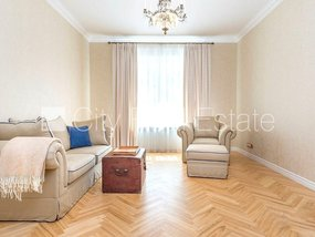 Apartment for sale in Riga, Riga center 422980