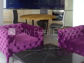 Apartment for sale in Riga, Riga center 421770