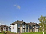 Townhouses 20