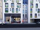 Felicity Apartments 4