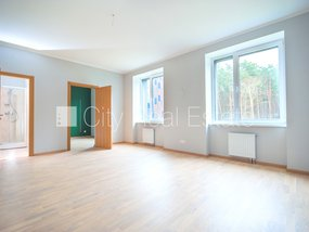 Apartment for sale in Jurmala, Dzintari 425970