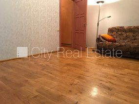 Apartment for sale in Riga, Riga center 422543