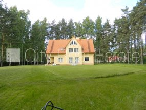 House for sell in Jurmala, Asari