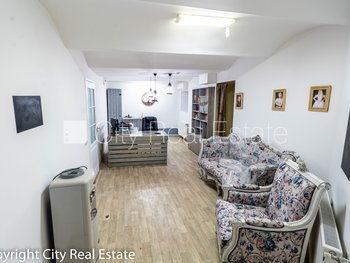 Apartment for rent in Riga, Riga center 426237
