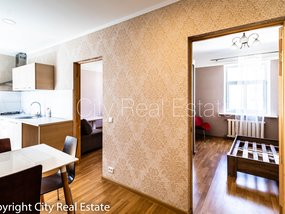 Apartment for rent in Riga, Riga center 416977