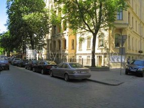 Apartment for sale in Riga, Riga center 407844
