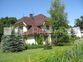 House for sale in Jurmala, Vaivari 424657