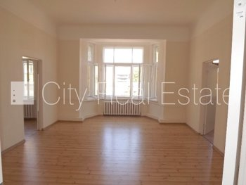 Apartment for rent in Riga, Riga center 306213