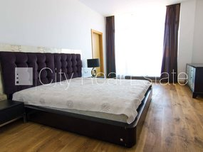 Apartment for sale in Riga, Riga center 408318