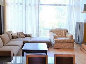 Apartment for rent in Riga, Riga center 421392